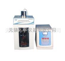 JP96-IIL细胞破碎仪/细胞破碎机/超声波处理仪/超声波处理器/JP96-IIL