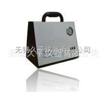 DP-1DP-1无油真空泵/隔膜泵