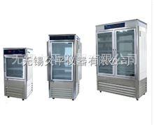 SPX-80智能生化培养箱/恒温生化培养箱/生化培养箱价格/SPX-80