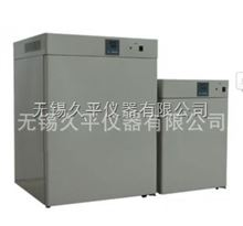 DNP-9052电热恒温培养箱 DNP-9052