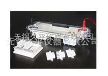 JY-SPCTJY-SPCT型-水平电泳槽