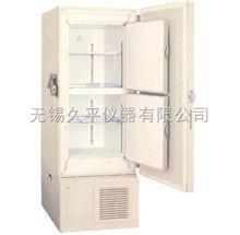 MDF-U538-C三洋(SANYO)MDF-U538-C低温冰箱 价格优惠