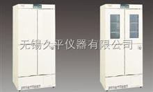 MPR-414FS三洋冷藏冷冻箱MPR-414FS