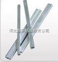 靠质量赢市场的中空铝条厂丨4A-27A中空铝条Z低批发价格