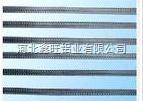 南京亮度高中空铝隔条,低价格中空铝隔条厂家