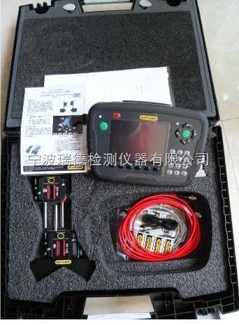 E425Easy laser E535激光对中仪 银川 西安 内蒙古 新疆 河北 天津 北京 福州 江西