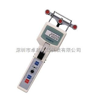 日本新宝(SHIMPO) DTMX-1数字张力仪
