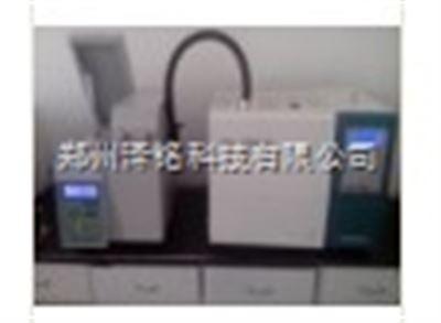 """郑州GC-7980A型""""AA""""测试资金*"""