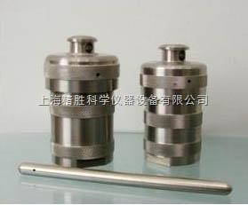 上海精胜科学仪器设备有限公司