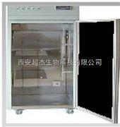 SL-II型數控層析冷柜