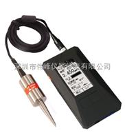 VM-919多功能測振儀/日本IMV公司VM919測振儀