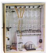 奥氏气体分析器(SB9801)