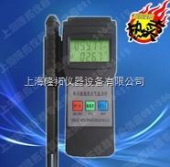 温湿度大气压计LTP-302生产厂家