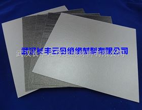 HP5白云母片、金云母片