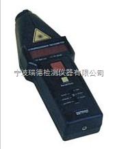 G02CT6LSRG02CT6LSR激光转速表  中国代理商 资料 参数 价格 图片 说明书 瑞典原装