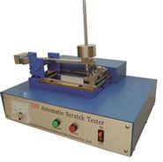 自动划痕仪ZHY,涂料油墨仪器