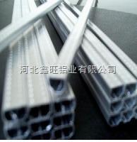江苏徐州6A-12A中空玻璃铝条,江苏中空玻璃铝条厂家