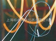 二等標準鉑銠10-鉑熱電偶