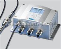HMT330高温耐压温湿度传感器