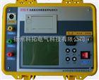 KTYBL-W无线氧化锌避雷器带电测试仪