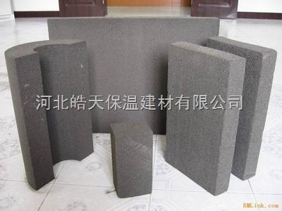 外墙水泥发泡保温板价格