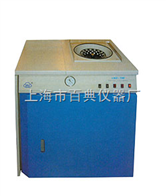 LNG-T98A/AS离心浓缩系统