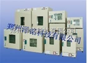 DHG-9626A鼓風干燥箱/化驗室外鼓風干燥箱*