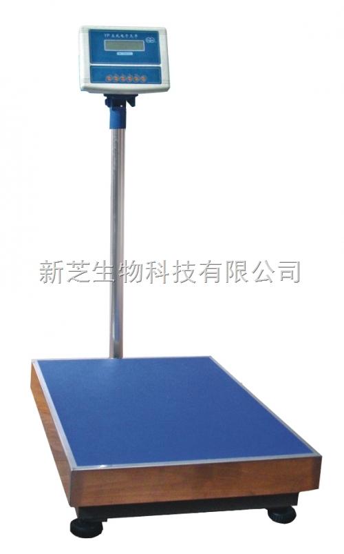 上海良平大称量电子天平YP100K-2