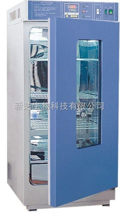 上海一恒霉菌培养箱MJ-250-I