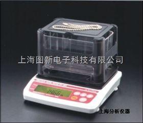 深圳黃金檢測儀GK-300