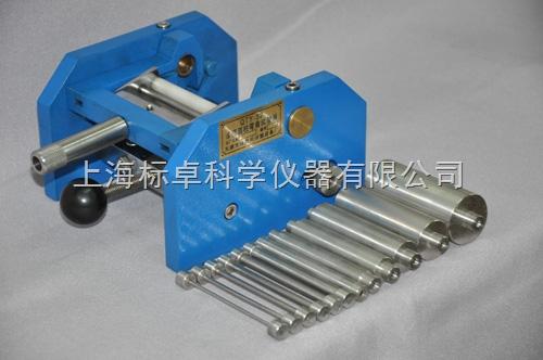 qty-32漆膜圆柱弯曲试验仪