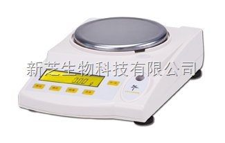 上海恒平天平电子分析天平/电子精密天平/舜宇恒平/电子天平JY1002