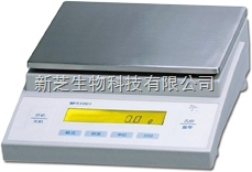 上海恒平天平电子分析天平/电子精密天平/舜宇恒平/电子天平MP51001