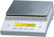 上海恒平天平电子分析天平/电子精密天平/舜宇恒平/电子天平MP21001