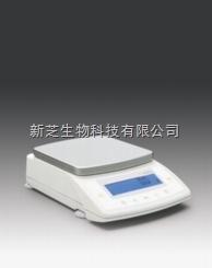 德国赛多利斯天平电子分析天平/CPA10001电子精密天平