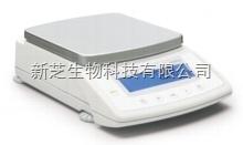 德国赛多利斯天平电子分析天平/万分之一电子天平CPA6202P