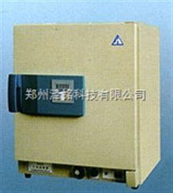 GRX20烘焙鼓風干燥箱/消毒滅菌鼓風干燥箱