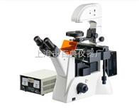 DXY-2倒置荧光生物显微镜