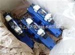 柱塞泵现货a10vso140drs/32r-vpb22u99 特价销售