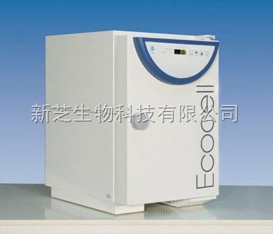 供应德国MMM Ecocell 系列烘箱干燥箱烤箱 Ecocell707Comfort自然对流舒适型