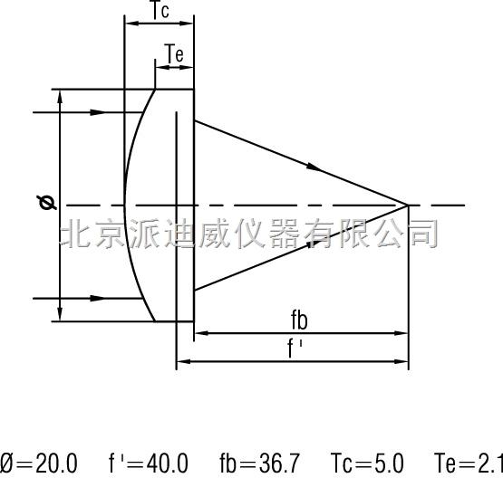电路 电路图 电子 设计图 原理图 555_528