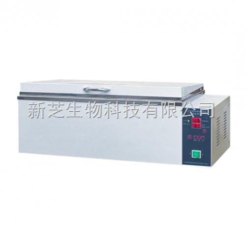 上海博迅电热恒温水槽SSW-600-2S|电热恒温水槽厂家现货促销