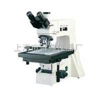 TL-101A金相显微镜