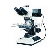 XTL-2030A透反射正置金相显微镜