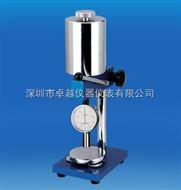 LX-D型橡胶硬度计支架
