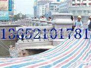 龙泉市10米宽彩条布报价!浙江彩条布出厂价格