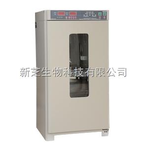 上海博迅生化培养箱SPX-250B-Z|生化培养箱厂家现货