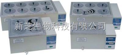 上海一恒HWS-28电热恒温水浴锅/油浴锅【厂家正品】