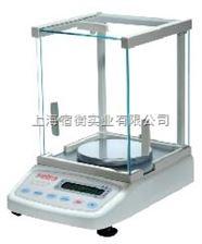 西特BL-5000F電子天平價格