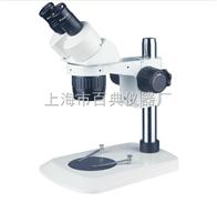 ST6024-B5定档体视显微镜